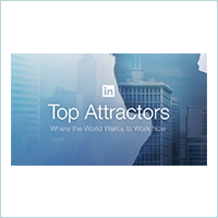 Top Attractors