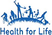 Health For Life Logo