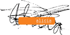 Alicia Foundation Logo